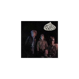 ホットCP オススメ商品 種別:CD クリーム 解説:プラチナSHMシリーズ第4弾。本作は、クリーム...