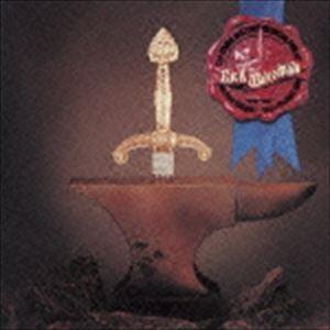 リック・ウェイクマン/アーサー王と円卓の騎士たち<デラックス・エディション>(初回生産限定盤/SHM-CD+DVD)(CD)|starclub