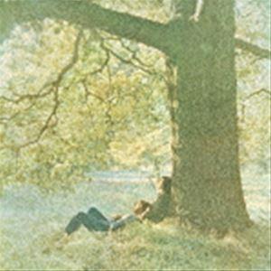 ジョン・レノン / ジョンの魂:アルティメイト・コレクション<スーパーデラックスエディション>(完全生産限定盤/6SHM-CD+2Blu-ray Audio) [CD] starclub