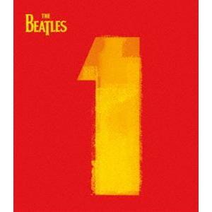 ザ・ビートルズ 1 [Blu-ray]|starclub