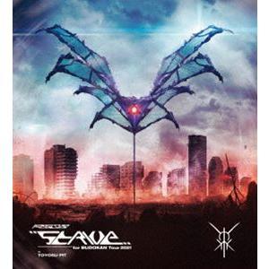 PassCode STRIVE for BUDOKAN Tour 2021 at TOYOSU PIT (初回仕様) [Blu-ray]|starclub