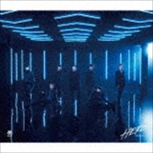 MONSTA X / HERO(初回限定盤A/CD+DVD) [CD]|starclub