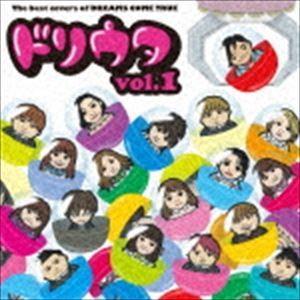 ホットCP オススメ商品 種別:CD (V.A.) 解説:吉田美和と中村正人の男女2人で活動する日本...