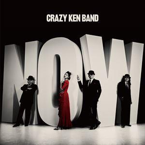 クレイジーケンバンド / NOW [CD] starclub