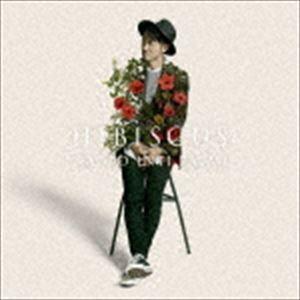 NAOTO INTI RAYMI / ハイビスカス/しおり(通常盤) [CD]|starclub