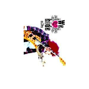 "hide/We love hide""The Clips""(通常盤) [DVD]