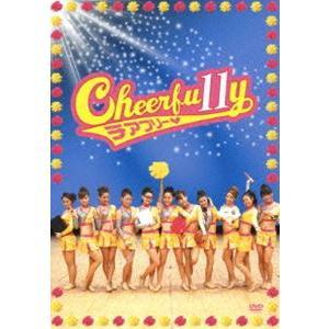 映画 Cheerfu11y チアフリー(DVD)...