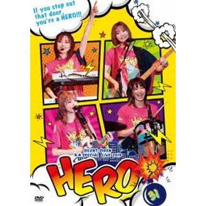 SILENT SIREN 年末スペシャルライブ2019『HERO』@横浜文化体育館 2019.12.30(初回限定盤) [DVD]|starclub