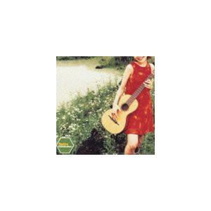 スピッツ / ハチミツ [CD]|starclub