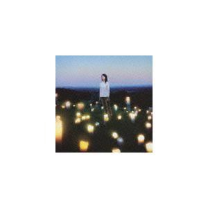スピッツ / とげまる [CD]|starclub