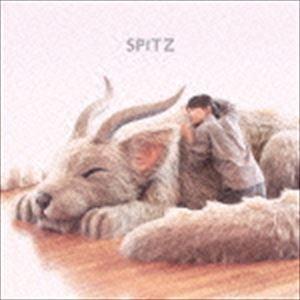 スピッツ / 醒めない(通常盤) [CD]|starclub