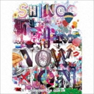 SHINee/SHINee THE BEST FROM NO...