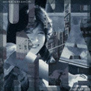 中森明菜 / unfixable(通常盤) [CD]|starclub