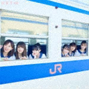 HKT48 / 君とどこかへ行きたい(TYPE-A/CD+DVD) (初回仕様) [CD]|starclub