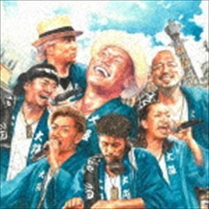ET-KING / 20th Anniversary ALL TIME BEST -Journey-(通常盤) [CD]|starclub