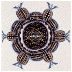 COMPLEX / complex best(限定盤/SHM-CD+Blu-ray) [CD]|starclub