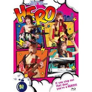 SILENT SIREN 年末スペシャルライブ2019『HERO』@横浜文化体育館 2019.12.30(初回限定盤) [Blu-ray]|starclub