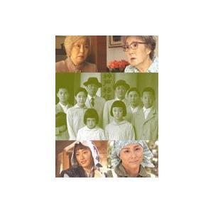 ハルとナツ〜届かなかった手紙〜 3 [DVD]|starclub