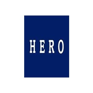 HERO DVD-BOX リニューアルパッケージ版 [DVD]|starclub