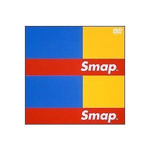 SMAP/LIVE Smap [DVD]|starclub
