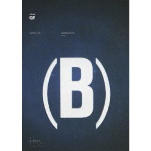 サカナクション/SAKANAQUARIUM 2010(B) [DVD]|starclub
