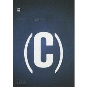 サカナクション/SAKANAQUARIUM 2010(C) [DVD]|starclub