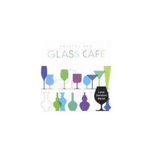 ガラスカフェ〜クリスタルデュー J-POP STANDARD(BALLADE) [CD]