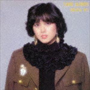 秋本奈緒美 / Rolling 80's(完全生産限定盤/UHQCD) [CD]