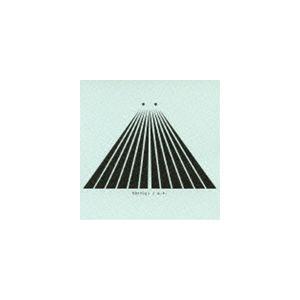 サカナクション / ルーキー(通常盤) [CD]
