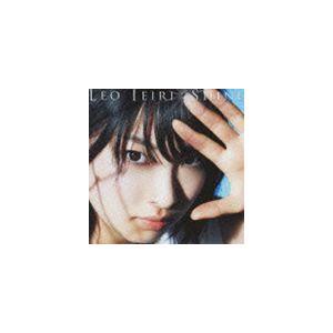 家入レオ / SHINE(通常盤) [CD] starclub