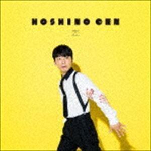 種別:CD 星野源 解説:大ヒットアルバム『YELLOW DANCER』に続く、待望の2016年第1...