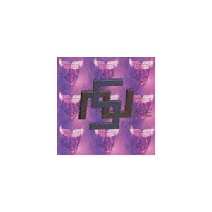 BUCK-TICK/Six/NiNe(CD)