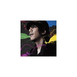 ナイス橋本 / あなたをもっと好きになる [CD]|starclub