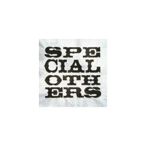 種別:CD SPECIAL OTHERS 解説:1995年同級生4人で結成され、2006年ミニアルバ...