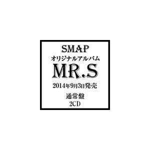 種別:CD SMAP 解説:1991年シングル「Can't Stop!! -LOVING-」でデビュ...
