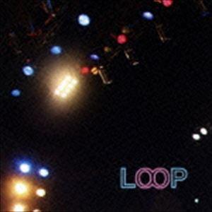 ZOLA × DOKUMO BOYS! & GIRLS! / LOOP(通常盤) [CD]