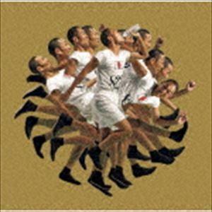 大友良英 音楽 大河ドラマ「いだてん」オリジナル・サウンドトラック CD の商品画像 ナビ
