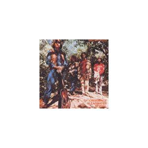 種別:CD クリーデンス・クリアウォーター・リヴァイヴァル 内容:グリーン・リヴァー/コモーション/...
