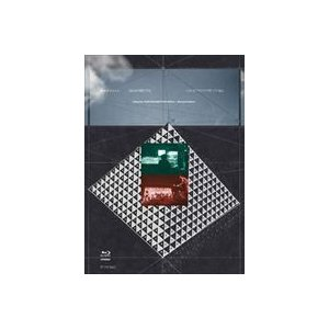 サカナクション/SAKANATRIBE 2014 -LIVE at TOKYO DOME CITY HALL- Featuring TEAM SAKANACTION Edition+Standard Edition [Blu-ray]|starclub