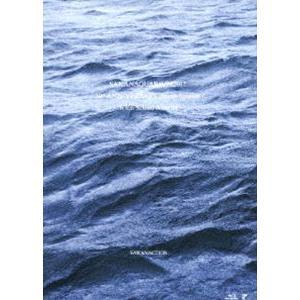 サカナクション/SAKANAQUARIUM2017 10th ANNIVERSARY Arena Session 6.1ch Sound Around(通常盤) [Blu-ray]|starclub