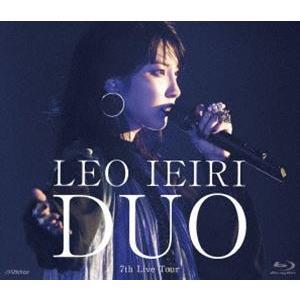 家入レオ/DUO 〜7th Live Tour〜 [Blu-ray]|starclub