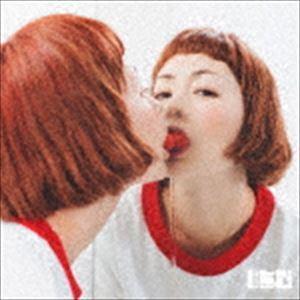 木村カエラ / いちご(初回限定盤/15周年記念/CD+DVD) [CD]|starclub