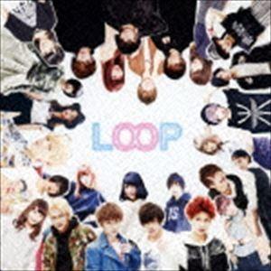 ZOLA × DOKUMO BOYS! & GIRLS! / LOOP(初回限定盤/CD+DVD) ...