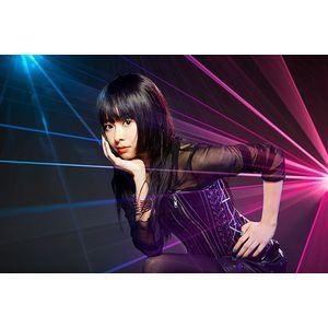 倉木麻衣/YESTERDAY LOVE(通常盤) [Blu-ray]|starclub