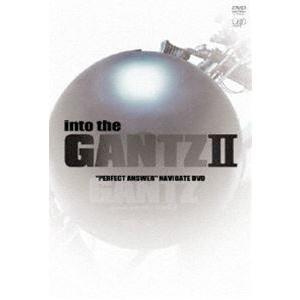 into the「G」 II [DVD]|starclub