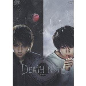 DEATH NOTE デスノート [DVD]|starclub