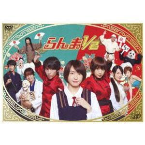 らんま1/2 [DVD]|starclub