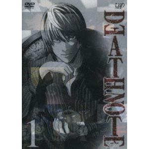 DEATH NOTE Vol.1 [DVD] starclub