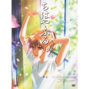 ちはやふる Vol.2 [DVD]|starclub
