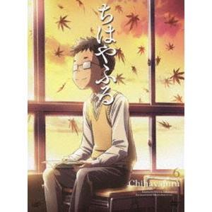 ちはやふる Vol.6 [DVD]|starclub